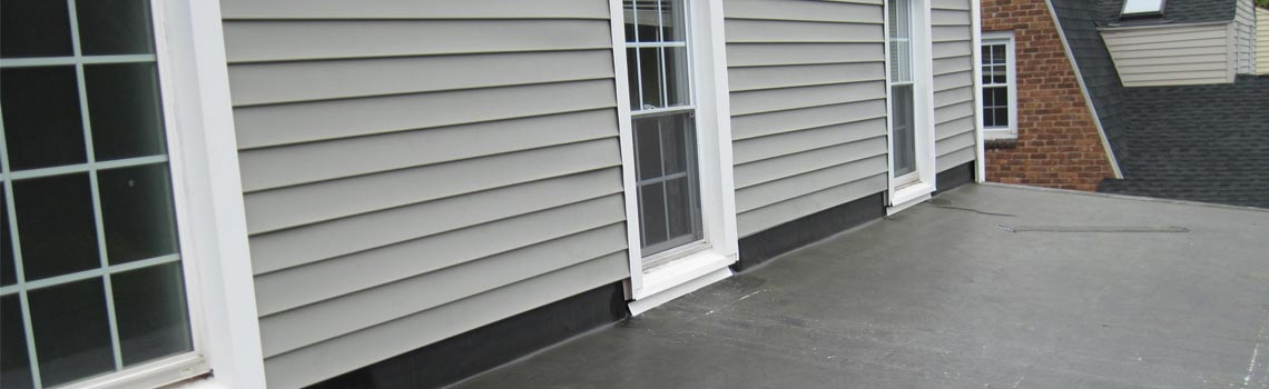 Flat Roofs Rochester Flat Roof Repair Rochester Ny
