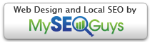 SEO For Roofers