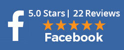 Roofing Reviews on Facebook