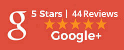 Roofing Reviews Google +