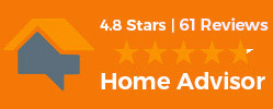 Roofing Reviews Home Advisor