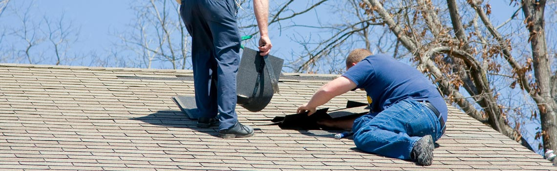 Roof Repair Rochester Roof Leak Damage Repair Rochester Ny