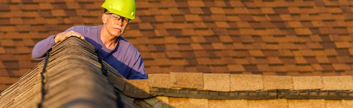 Roofing Services Rochester Roof Repair And Replacement