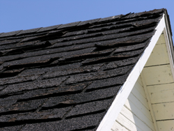Shingle Roofs Rochester