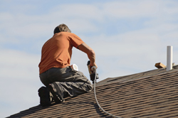 Roofing Services Rochester