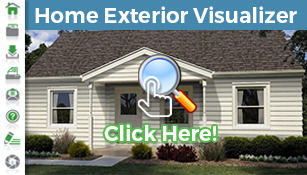 Home Exterior Visualizer